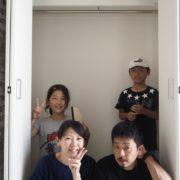 Image_e722169