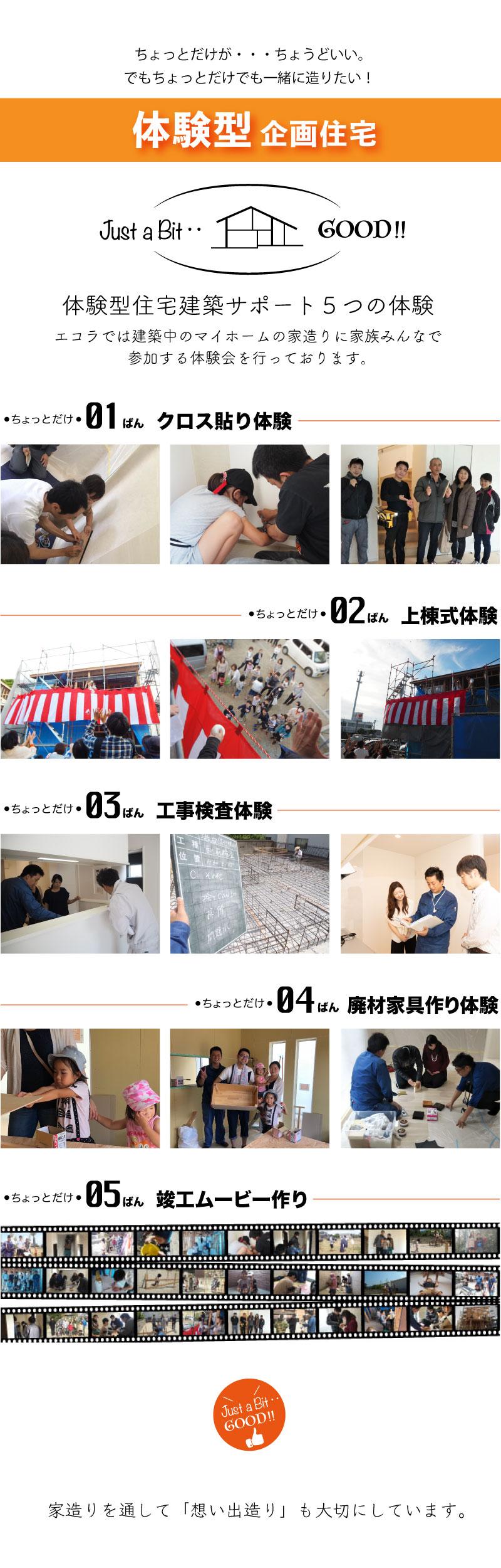 HP素材_体験型企画住宅.2